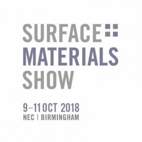 Surface and Materials Show
