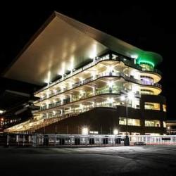 006 - Cheltenham Racecourse Redevelopment - credit Roberts Limbrick architects, photographer Gary Britton (1)