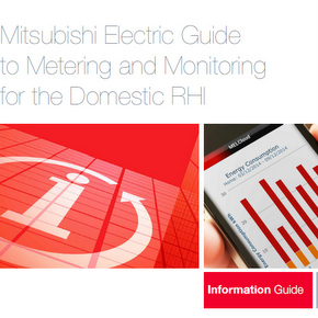 1-193 Metering and Monitoring CPD