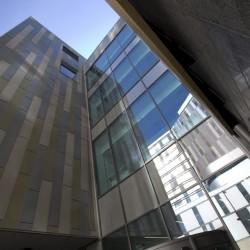 35729_1-CMS-Queen-Elizabeth-Uni-Hospital-138.jpg