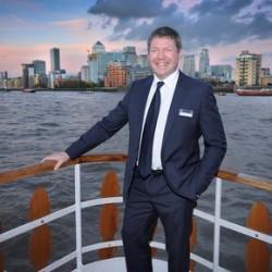 1-Michael White AWMS Business Development Director