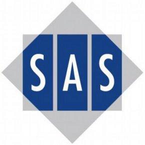 1-SAS_Twitter_logo_400x400