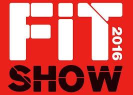 1-fit show