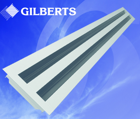 1-gilberts high capacity slot