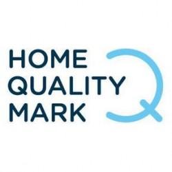 1-home quality mark