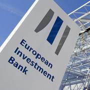 1-s300_EuropeanInvestmentBank_960_