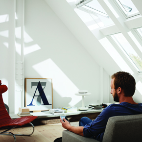ABCD Velux
