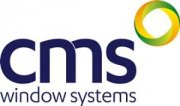 CMS Enviro Window Systems