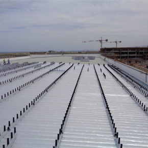 1reflectatherm-plus-chosen-for-muscat-airport-oman