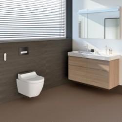 2017 Bathroom 11 G3 AquaClean Tuma