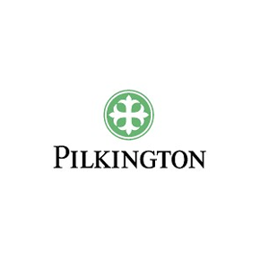 288x280xPilkington_Logo_Testimonial_Page.png.pagespeed.ic.ULEhzVgMCW
