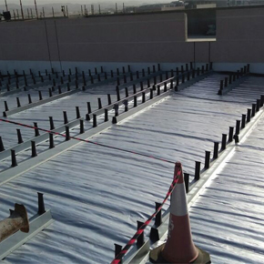2reflectatherm-plus-chosen-for-muscat-airport-oman
