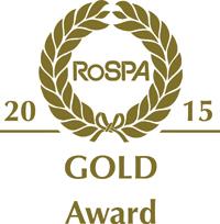 30457_30457_gold-award-2015.jpg