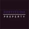 30467_30467_fortitudo_logo.jpg