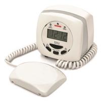 30483_30483_Agrippa-pillow-alarm-525x360.jpg