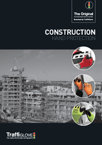31147_31147_Construction-Brochure.jpg
