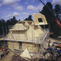 31211_31211_Offsite-Construction-Housing.jpg