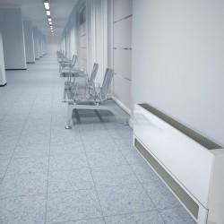 31239_31239_LST_Corridor.jpg