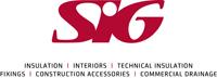 31445_31445_SIG-Logo.jpg