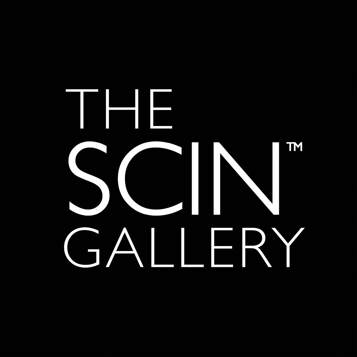 31461_31461_SCIN-Gallery-Logo.jpg