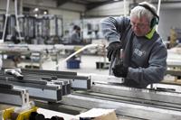 31509_31509_CMS-aluminium-factory-med.jpg