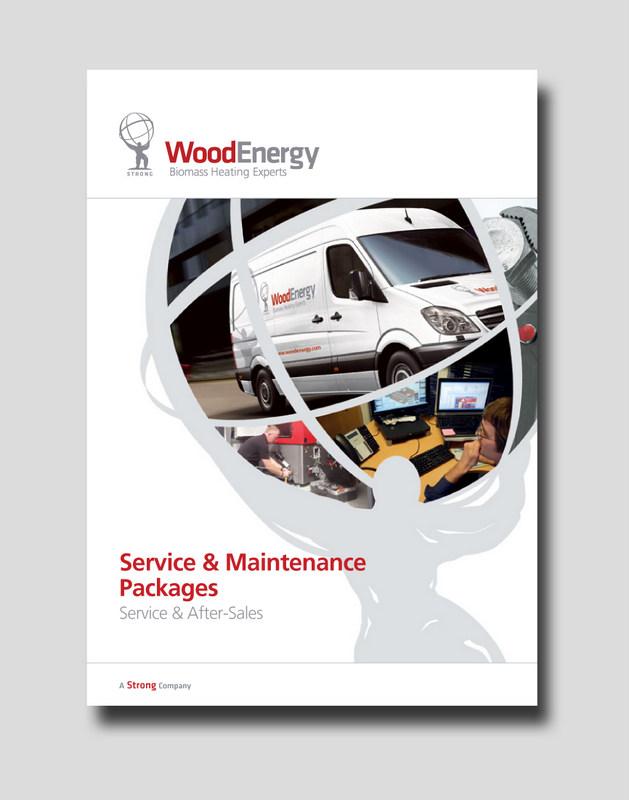 31515_31515_Service-Brochure.jpg