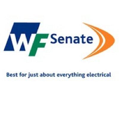 31525_31525_WF_Senate_SQ_400x400.jpg