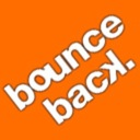 31531_31531_bounce-back-small-logo.jpeg