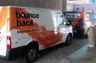 31537_31537_bounce-back-van_195.JPG