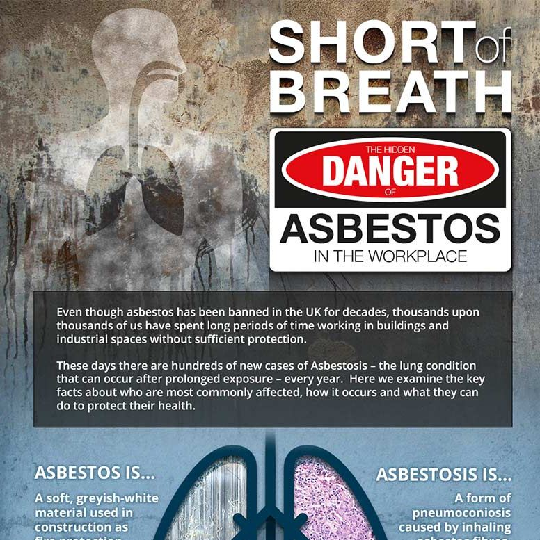 31543_31543_JL_Asbestosis_info_800px.jpg