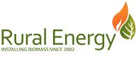 31555_31555_biomass-logo.png