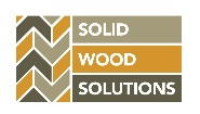 31617_31617_solid-wood-logo.jpg