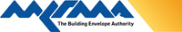 31639_31639_MCRMA-Logo.jpg
