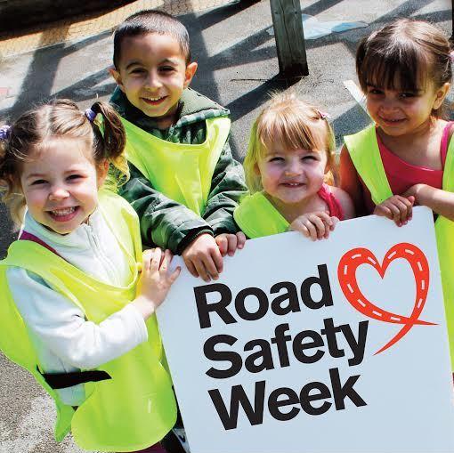 31707_31707_road-safety-week.jpg