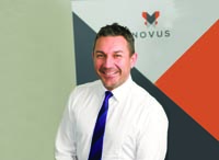 31767_31767_Brian-Johnston-Commercial-Manager-Novus-Property-Solutions.jpg