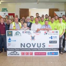 31779_31779_Novus-Property-Solutions-Wrexham-Pentre-Gwyn.jpg