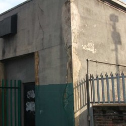 32041_32041_Morden-Pump-House-Before.jpg