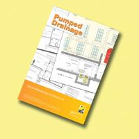 32119_32119_1406-Delta-Pumped-Drainage-Brochure-RGB.jpg