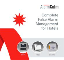 32131_32131_AlarmCalm.jpg