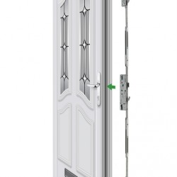 32221_32221_Doormaster-Adjustable.JPG