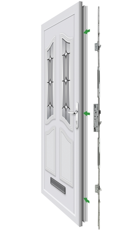 32221_32221_Doormaster-Adjustable.JPG