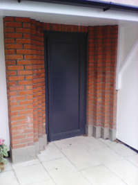 32233_32233_Jack-Aluminium-Door.jpg