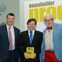 32359_32359_Housebuilder-Award-2015.jpg