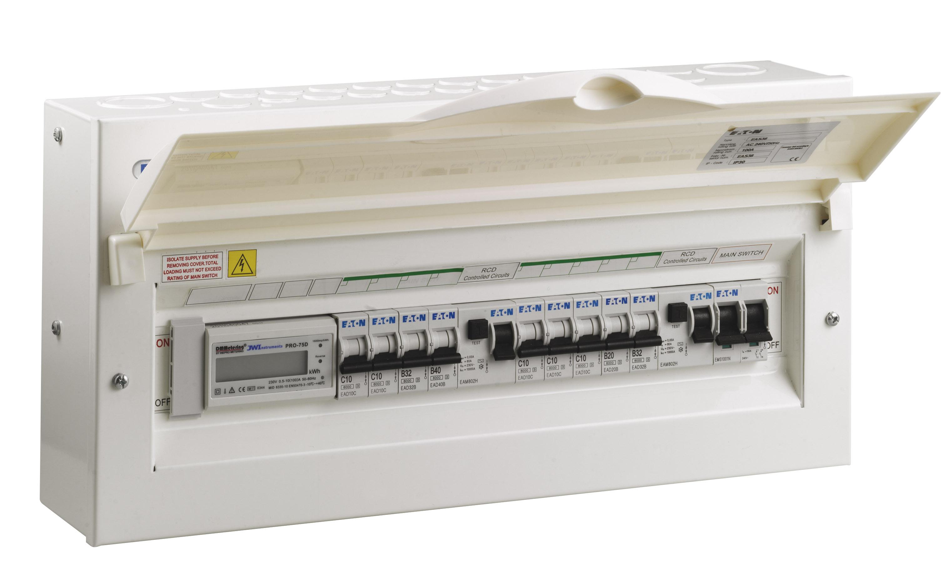 32385_32385_EA1641-FBA-Consumer-unit.jpg