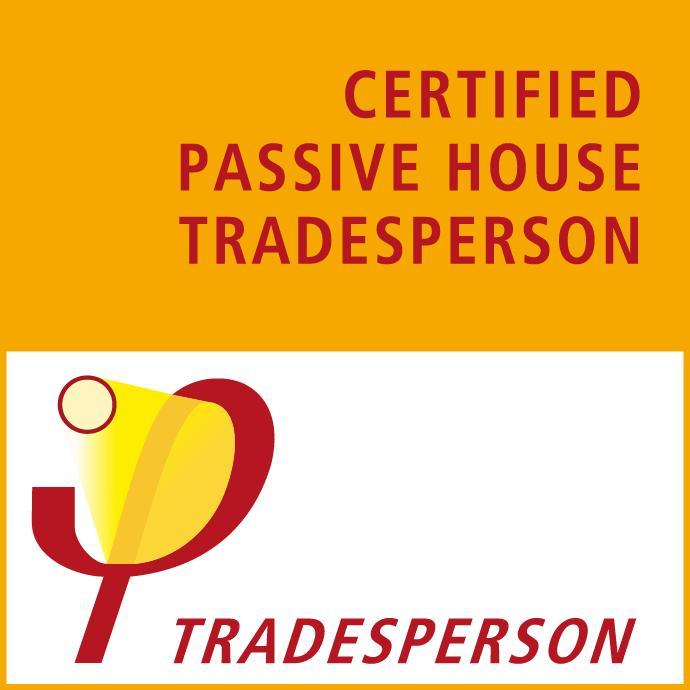 32389_32389_passivehousetraining.JPG