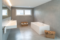 32397_32397_Bathroom.jpg