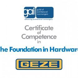 32455_32455_GAI_certificate.jpg
