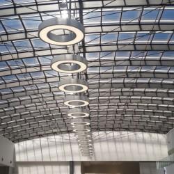 32537_32537_Matlosana-Mall-1-72dpi-Media.JPG
