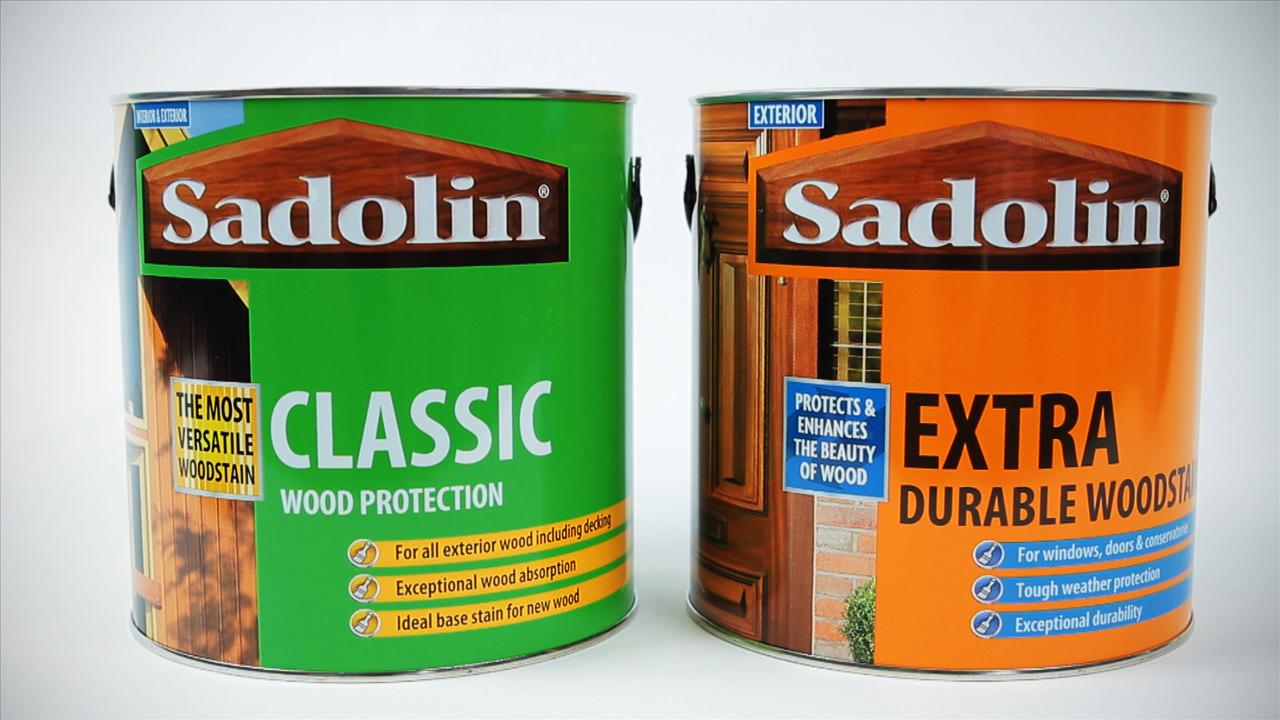 32625_32625_Sadolin-Classic-Extra.jpg