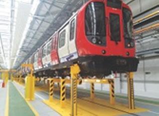 32633_32633_trains_index.jpg